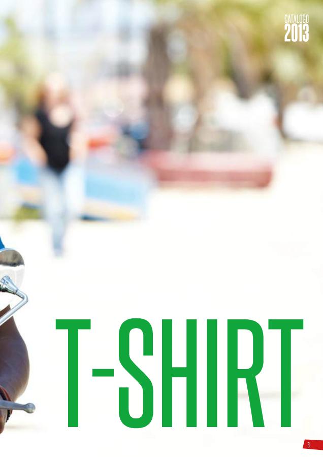 Catalogo t-shirt 1